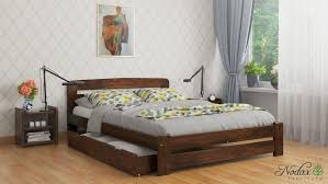 California King Sleigh Bed Bed Frames California King Bed Super King Sleigh Bed Ultra King