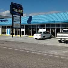 Car Dealerships Port Charlotte Fl Healthsource 17 Photos Medical Supplies 3616 Tamiami Trl