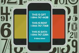 Vanity Phone Numbers Search Bathroom Elegant Vanity Phone Numbers For Sale Search Available