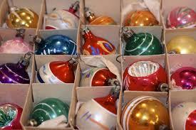 Vintage Christmas Decorations For Sale Christmas Vintage Christmas Decorations Best Decorating Ideas