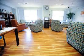 volunteer for room and board home design popular interior amazing