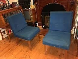 wobble cushion gumtree australia free local classifieds