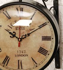 Antique Home Decor Online Vintage Wall Clocks Time To Say Goodbye Clip Art Funny Goodbye