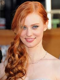 jennifer aniston hair color formula top colorists share color formulas for hot celeb looks american