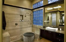 shower small master bathroom ideas awesome bath and shower store