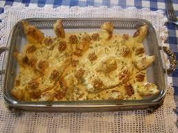 pork chops and pumpkin recipe 4 3 5