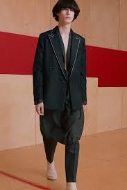fall 2016 menswear fashion shows vogue