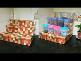 kitchen spice organization ideas diy spice organizer for kitchen kitchen organization idea