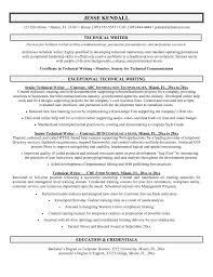 updated resume 3 unforgettable technical support updated resume