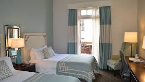 mills house charleston hotel rooms and suites in charleston sc