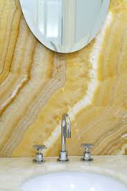 bathroom shower stalls ideas bathroom creating a silky yet rustic attraction with onyx