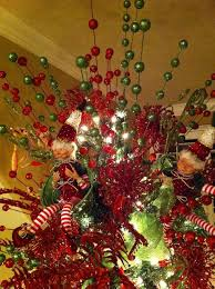 tree topper ideas 55 beautiful christmas tree topper ideas christmas