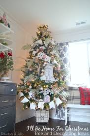 Decoration For Christmas Tree 2015 by 2015