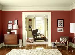 brown paint for living room u2013 alternatux com