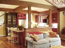 country kitchen decorating ideas country kitchens country style curtains terrific best ideas