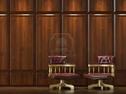 diy projects wood wall custom mesmerizing wood designs for walls