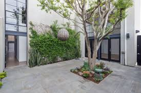 frank gehry curbed la early frank gehry in hollywood renting for 15k