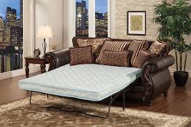 comfy sofa beds for sale sofa bed sets comfy sofas sectionals sleepers the dream merchant