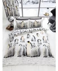 Black And White King Size Duvet Sets Kids Childrens Bedding Duvet Cover Quilt