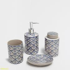 Bathroom Set Accessories by Inspirational Mint Green Bathroom Accessories U2013 Nicephoto