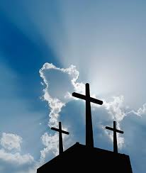 church crosses monday mar 14 2011 quotes of the day time