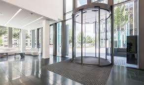 Design House Uk Ltd Listing Emco Uk Ltd Flooring Library