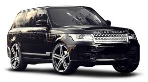 range rover sedan summit chauffeurs limited london uk