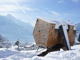winter cabin these luxury cabins redefine winter travel perfection god