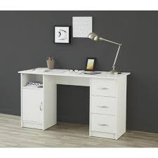 solde bureau enfant impressionnant taille meuble salle de bain 10 bureau enfant achat