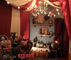 Creepy Carnival Decorations Best 25 Circus Theme Decorations Ideas On Pinterest Circus