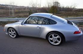 911 porsche 1995 for sale the best vintage and cars for sale bring a trailer