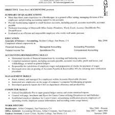 cover letter sample collections resume sample collections resume