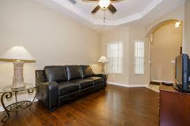 calabay parc 4 bedroom 3 bath florida rental with games rooms