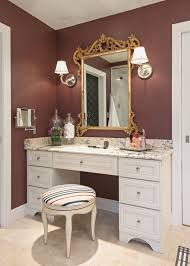 Make Up Mirrors With Lighted Where To Buy Vanity Mirrors Nuhsyr Co