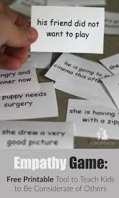 73 best autism social stories images on pinterest classroom