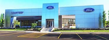 courtesy ford okemos courtesy ford mi okemos mi 48864 car dealership and auto