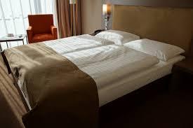 Einrichtungsideen Schlafzimmer Landhausstil Ostermann Schlafzimmer Landhausstil übersicht Traum Schlafzimmer