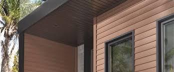 Imposing Unique Mastic Home Exteriors Mastic Home Exteriors Mastic - Mastic home interiors