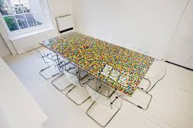 lego kitchen island 10 ways of using lego in your home interior aaltonen interiors