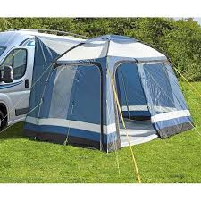Free Standing Motorhome Awning 21 Best Caravan And Rv Awnings Images On Pinterest Caravan Golf