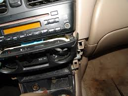 nissan altima 2005 gear shift stuck sparky u0027s answers 2006 nissan sentra a c stuck on heat