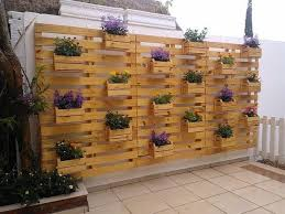 Wood Pallet Recycling Ideas Wood Pallet Ideas by 35 Best Wooden Pallet Crafts Images On Pinterest Diy Furniture