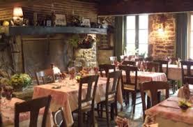 chambre d hote chatillon en bazois restaurant de l auberge de l hôtel de chatillon en bazois
