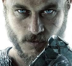 why did ragnar cut his hair vikings ragnar from vikings is so cool makes me want to cut my hair