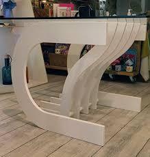 tavoli da design tavolo da pranzo organ di makers design arredare con stile