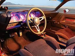 Dodge Challenger 1972 - 1972 dodge challenger mopar classic muscle rod rods custom
