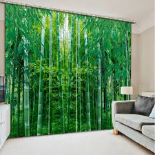 aliexpress com buy modern 3d curtains for bedroom livingroom