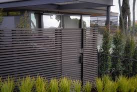 screened louvers tags louvered fences pool fence reviews pool
