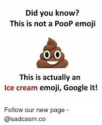 Coffee Poop Meme - 25 best memes about poop poop memes