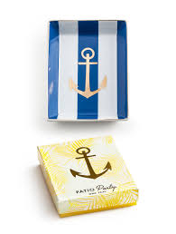 Anchor Home Decor by Patio Party Tray Anchor Tableware And Home Decor Seattle Wa
